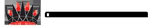 Crown Light Studio Logo